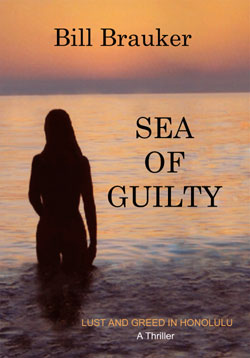 sea-of-guilty-final-cover-c.jpg (22183 bytes)